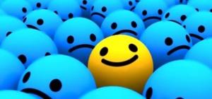 Positive-Mindset