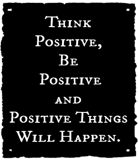 quote-positive