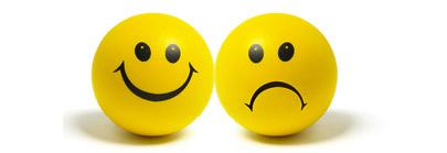 thinkstock_rf_photo_of_happy_sad_faces