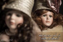IMG_9181 copy