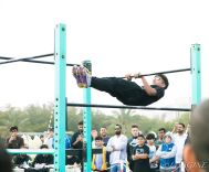 7ameny_calisthenics