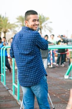 عبدالله الموسوي